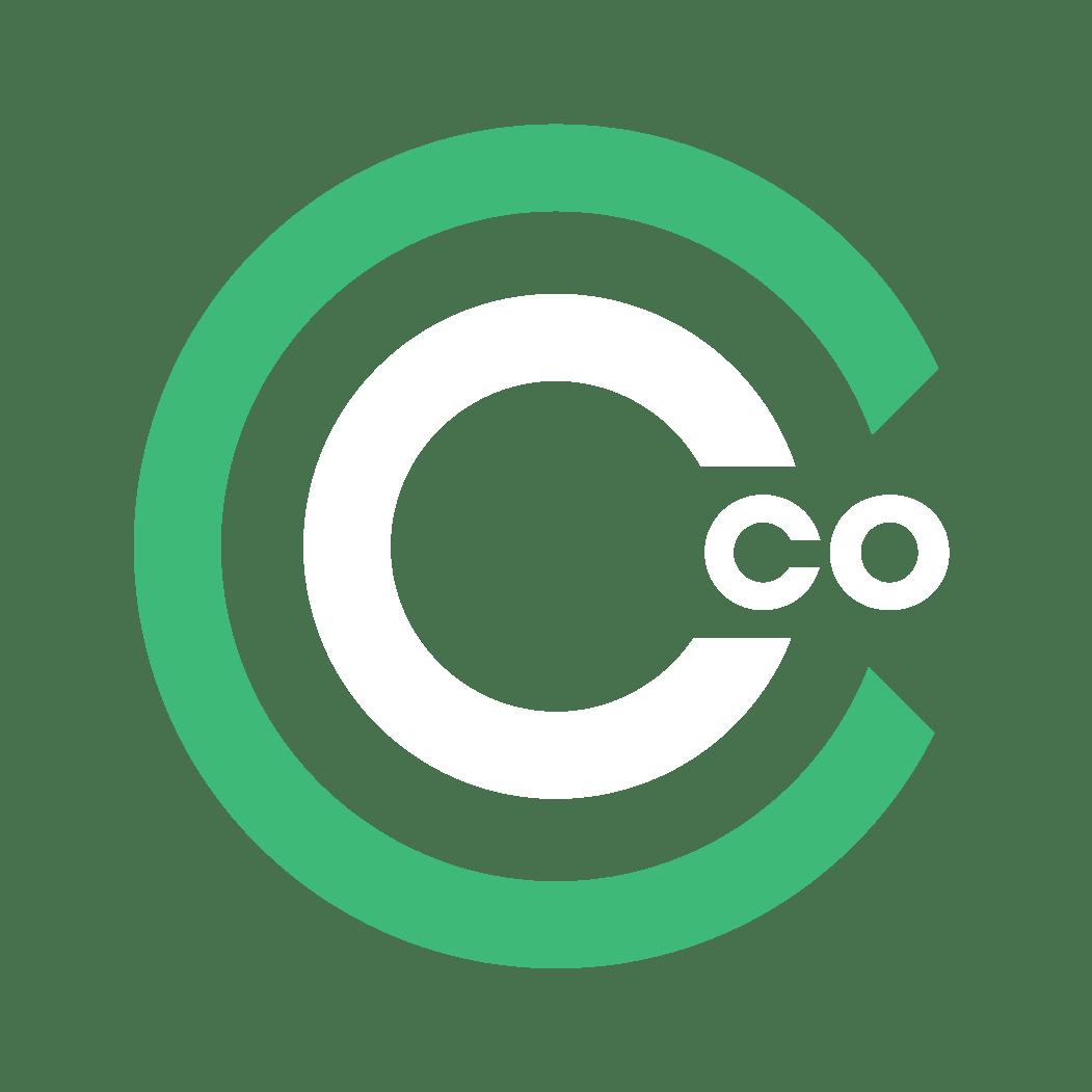 Chervenell Icon Main 2C Rev - Chervenell Construction