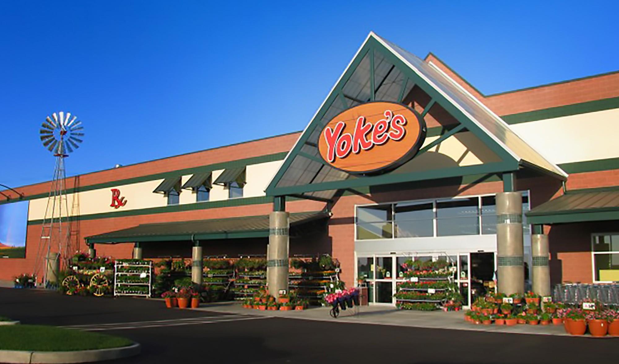 Yokes 1 copy - Retail