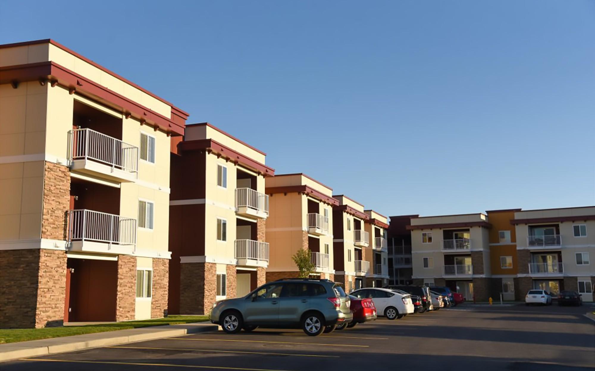 43423219620 784a73067c k 1024x684 copy - Multi-Family & Hospitality