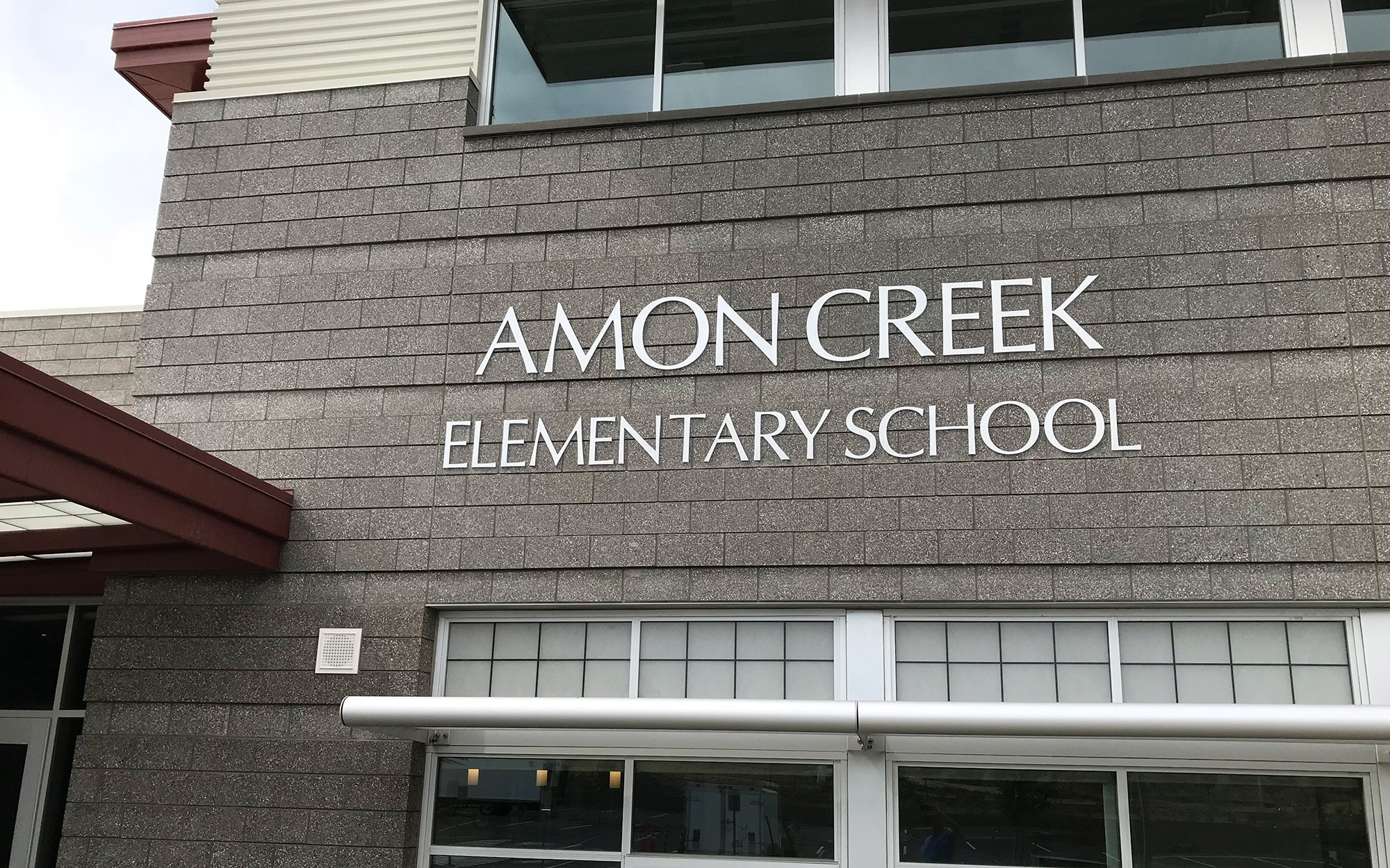 AmonCreek-2